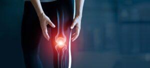 Osteoarthritis Studies