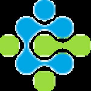 cropped logo horizontal min